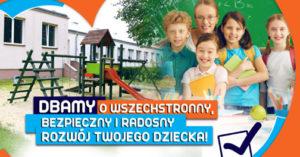 1% podatku dla SPSK Kłobuck
