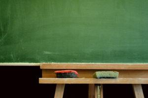 Zdalne nauczanie-informacje dla Rodziców