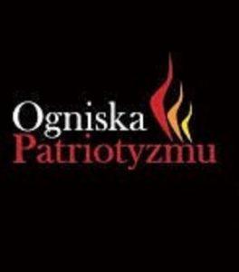 Zapraszamy na Ognisko Patriotyczne