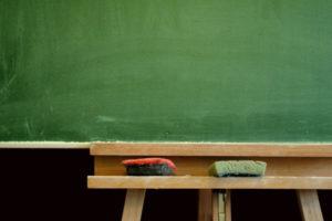 Organizacja zakończenia roku szkolnego i przedszkolnego