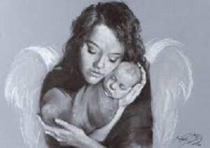 Z okazji Dnia Matki…
