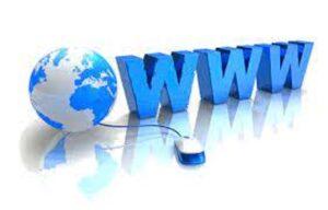 Strona internetowa-nowa zakładka dla Rodziców