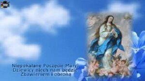Święto Patronalne Stowarzyszenia Przyjaciół Szkół Katolickich