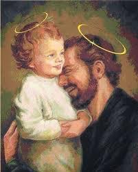 Uroczystość świętego Józefa