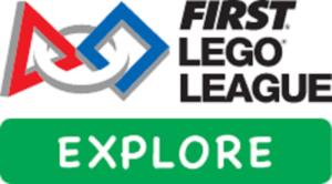 Dołącz z nami do First Lego League! Eliminacje!